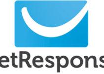 Como fazer o backup dos seus contatos da GetResponse