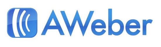 Como cancelar a conta da AWeber