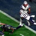 A vitória do New England Patriots no Super Bowl 49