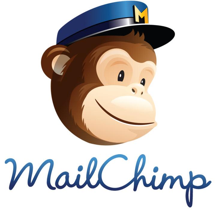Como criar uma conta grátis no Mailchimp