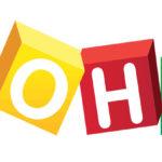 Como usar o Zoho Mail com domínio próprio