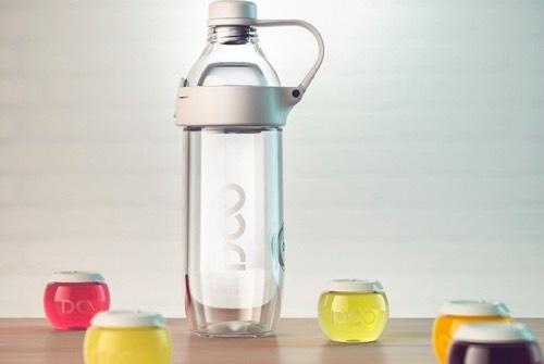 Drinkfinity é bom? Vale a pena comprar?