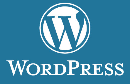 Como excluir um blog do WordPress.com
