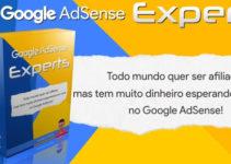 Como melhorar os seus ganhos com o Google AdSense