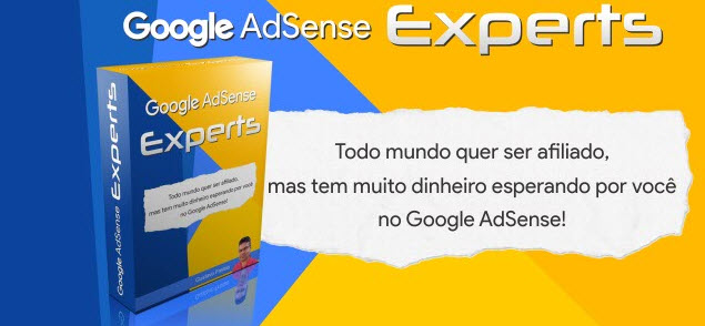 Google AdSense Experts