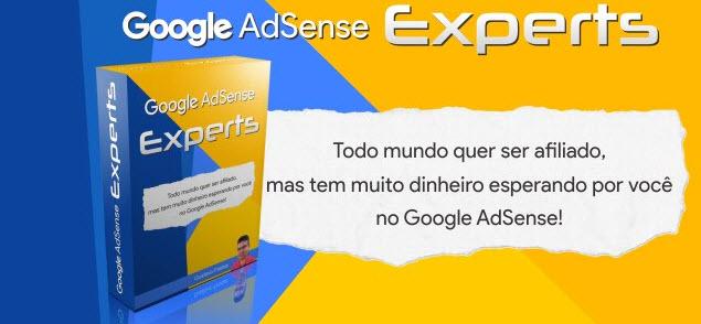 Google AdSense Experts