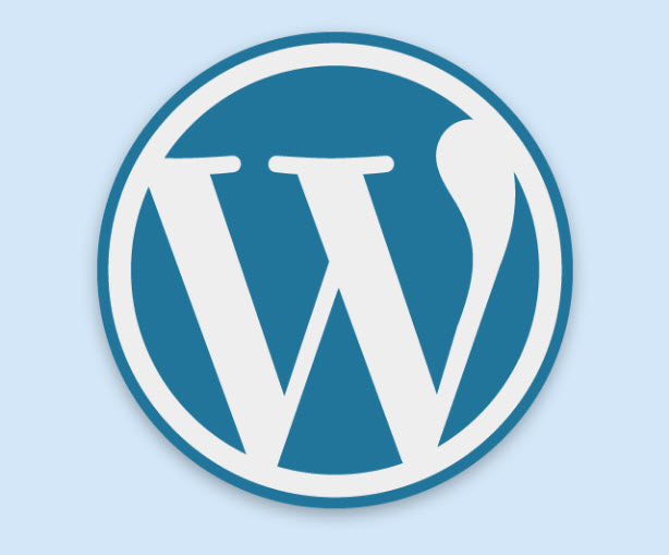 Melhores plugins gratuitos para WordPress