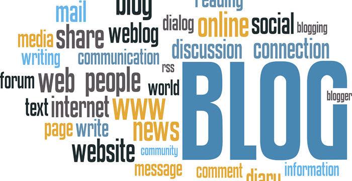 10 dicas para blogueiros iniciantes