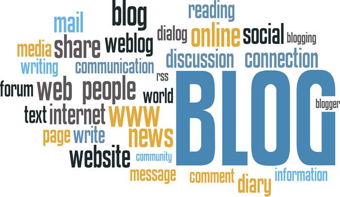 Dez dicas para blogueiros iniciantes