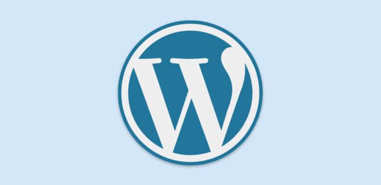Como baixar uma versão antiga de um Plugin WordPress