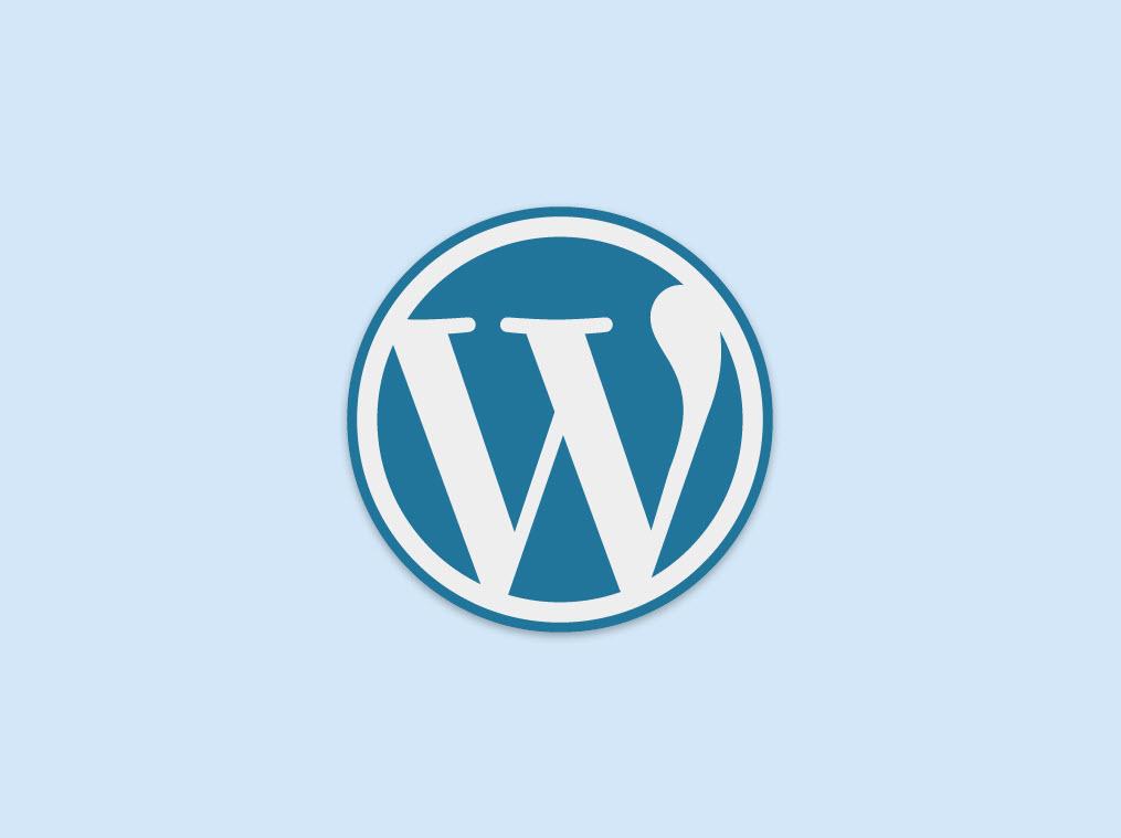 Como inserir anúncios no meio do post no WordPress