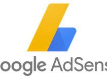 Como ganhar dinheiro com o Google AdSense e tudo mais que você precisa saber sobre o programa