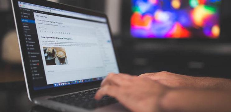 Vantagens e desvantagens de ser um blogueiro profissional