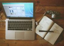 Erros que devem ser evitados se você quer alcançar o sucesso com o seu blog
