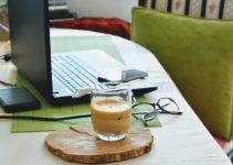 10 motivos para você montar um negócio online