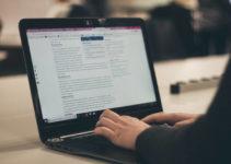Ainda dá para ganhar dinheiro com blogs?