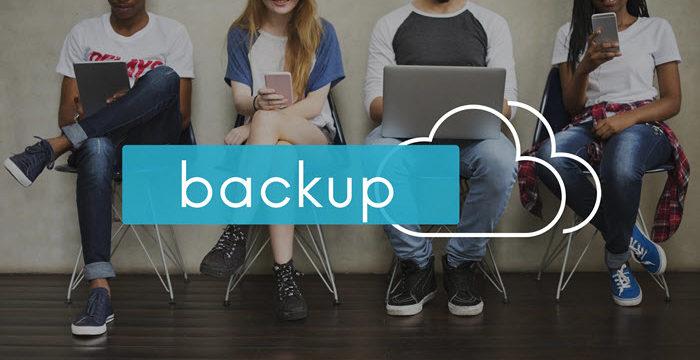 Quais os melhores plugins de Backup para Blogs em WordPress