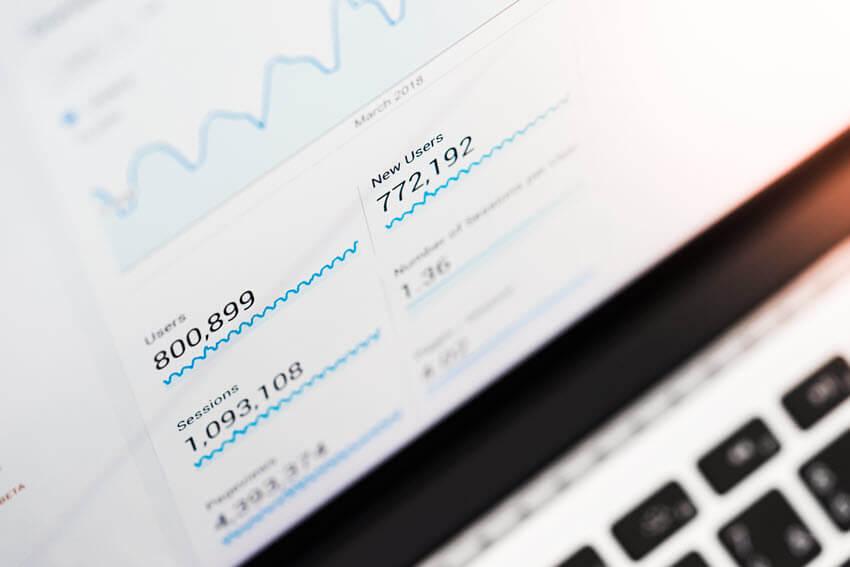 Estratégias para conseguir tráfego para blogs e sites