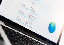 Como conseguir tráfego de qualidade para seu blog ou site