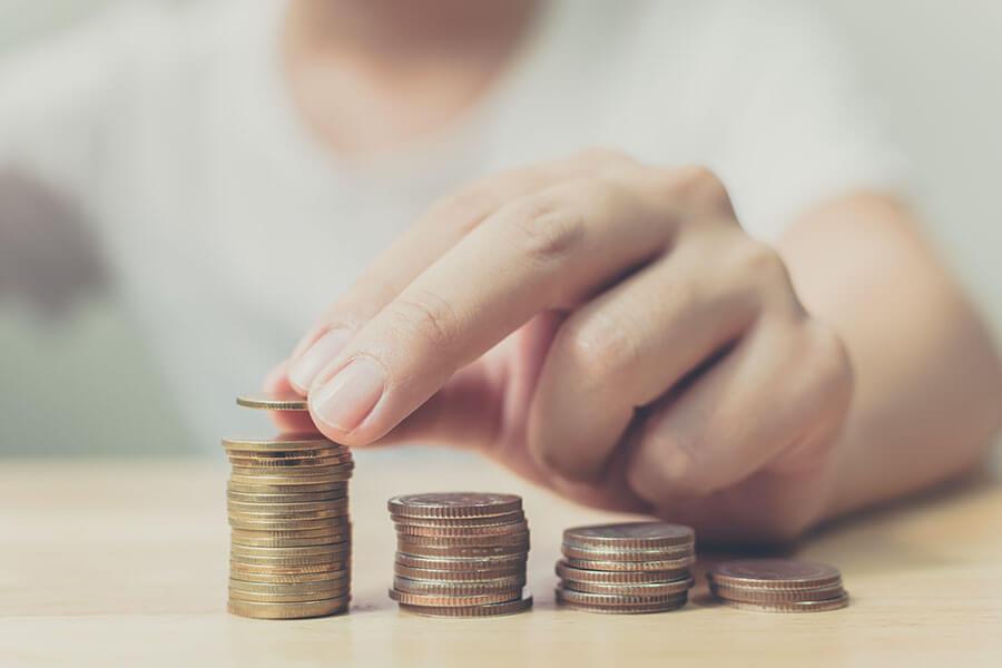 Melhores formas de gerar renda passiva