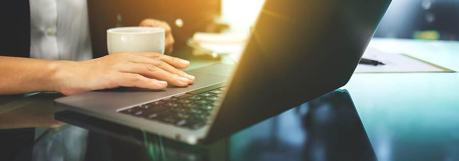 sites e aplicativos para conseguir uma renda extra