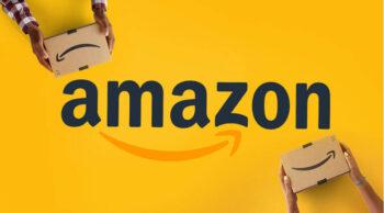 Como ser um afiliado Amazon