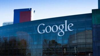 Alternativas para o Google AdSense: Existem outras formas de ter uma renda com seu site ou blog