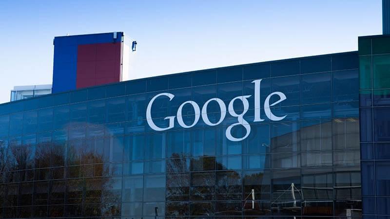 Alternativas para o Google AdSense